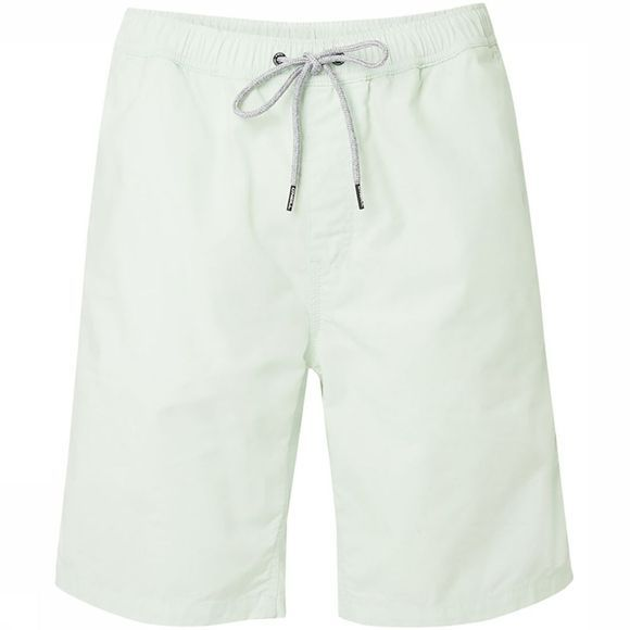 O'Neill Elasticated Summer Shorts Lichtgroen