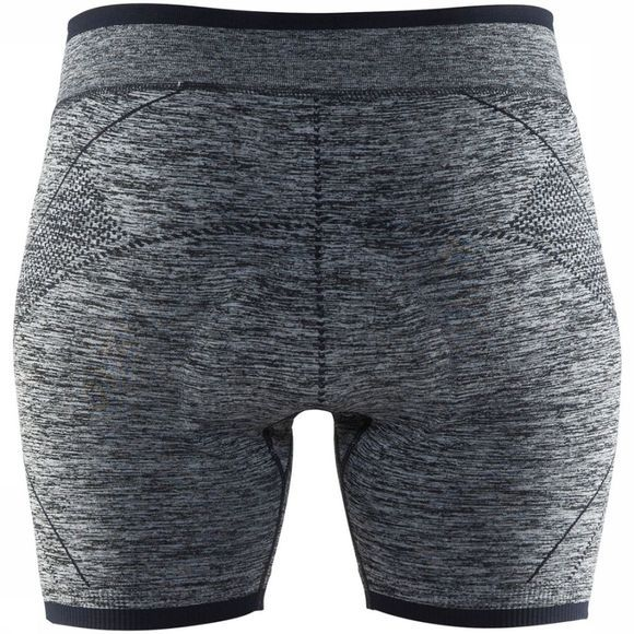 Craft Active Comfort Bike Boxer Dames Zwart