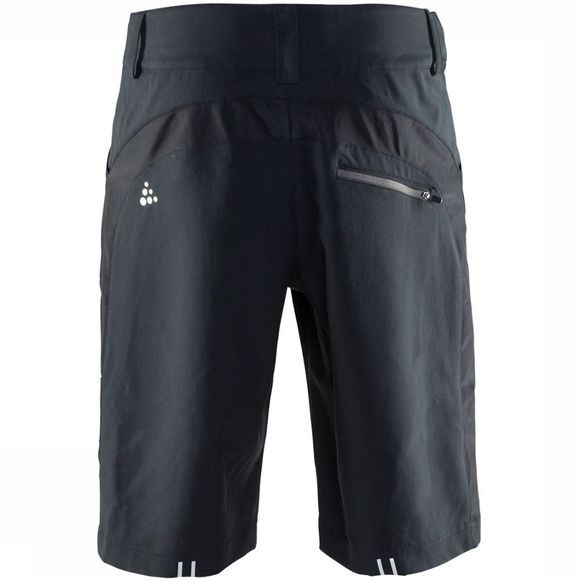 Craft Velo XT Short Zwart