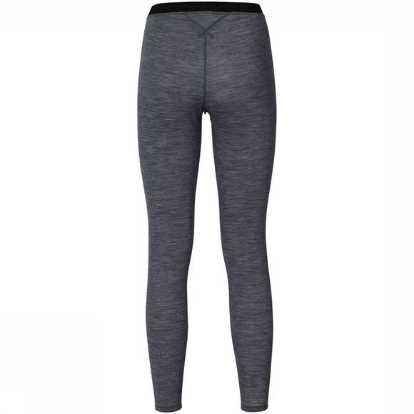 Broek Revolution TW Warm Dames