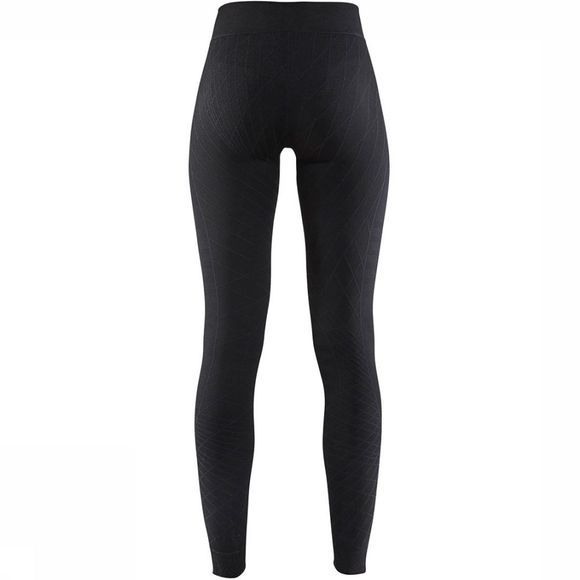 Craft Active Intensity Legging Dames Zwart