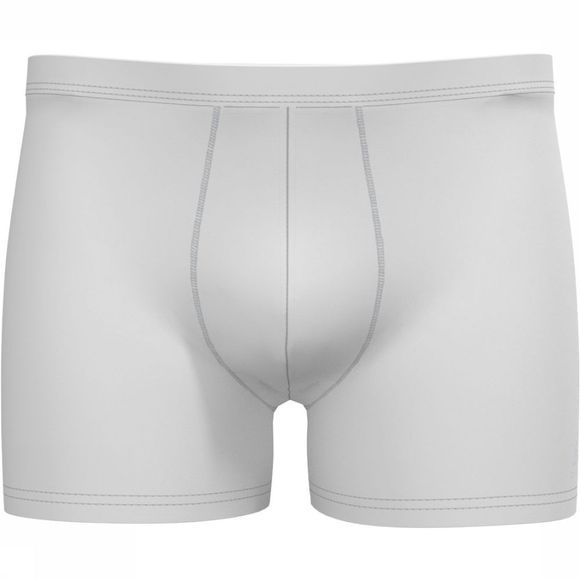 Odlo Active F-Dry Light Boxer Wit
