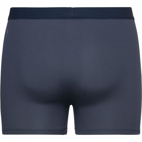 Odlo Active F-Dry Light Boxer Donkerblauw/Marineblauw