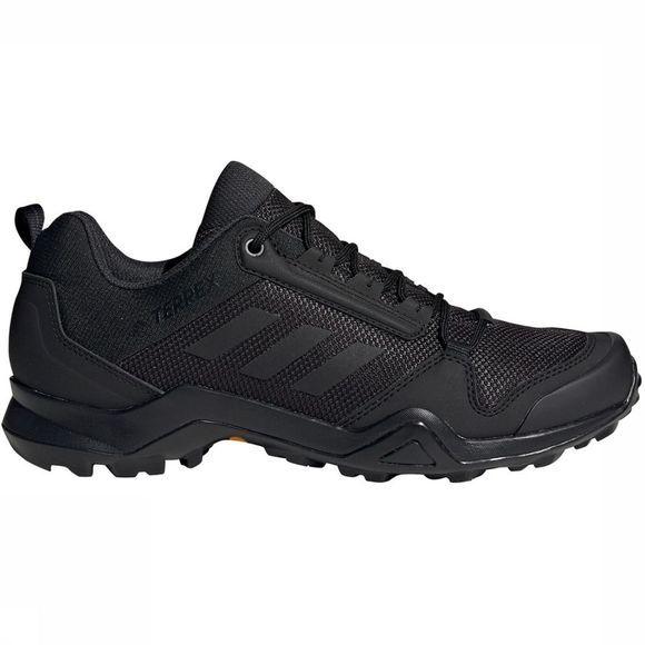 9ba3b760 adidas gore tex schoenen collectie van bever ...
