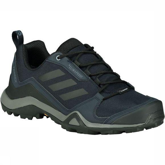 1c9aa50238b adidas Terrex Swift CP Schoen | Bever adidas terrex swift cp schoen
