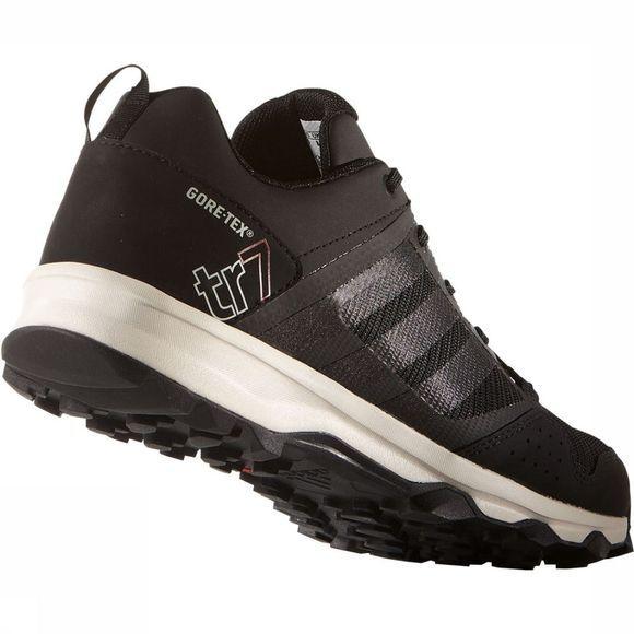 Kanadia 7 TR GTX Schoen