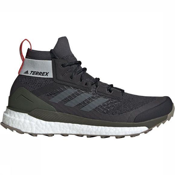 Adidas Terrex collectie | Gratis verzending vanaf €30, | Bever
