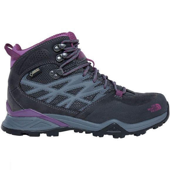 Hedgehog Hike Mid GTX Schoen Dames