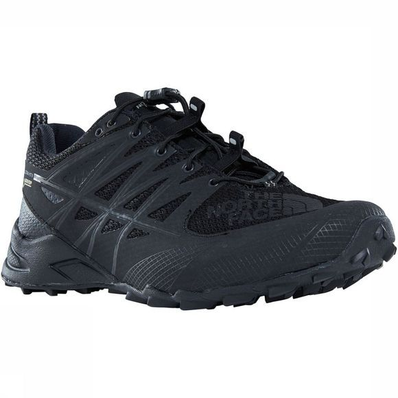 The North Face Ultra MT II GTX Schoen Dames Zwart