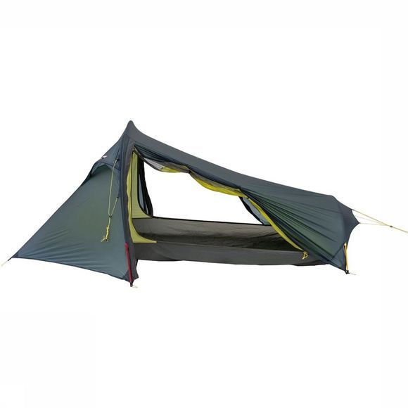 Helsport Ringstind SuperLight 2 Tent 2019 Middenblauw