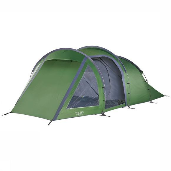 Vango Beta 350 XL Alloy Tent Groen