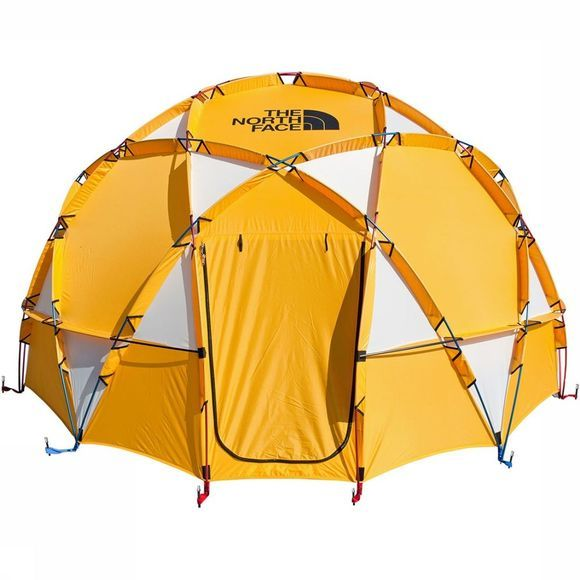 2 Meter Dome Tent