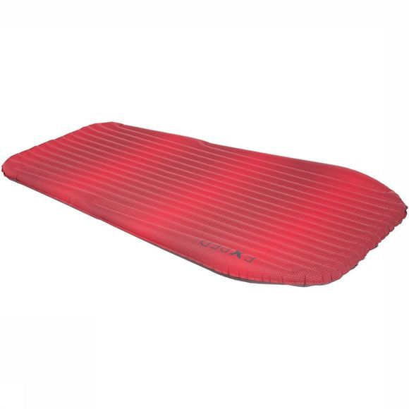 Exped Synmat Hl Duo Winter M Mat Rood