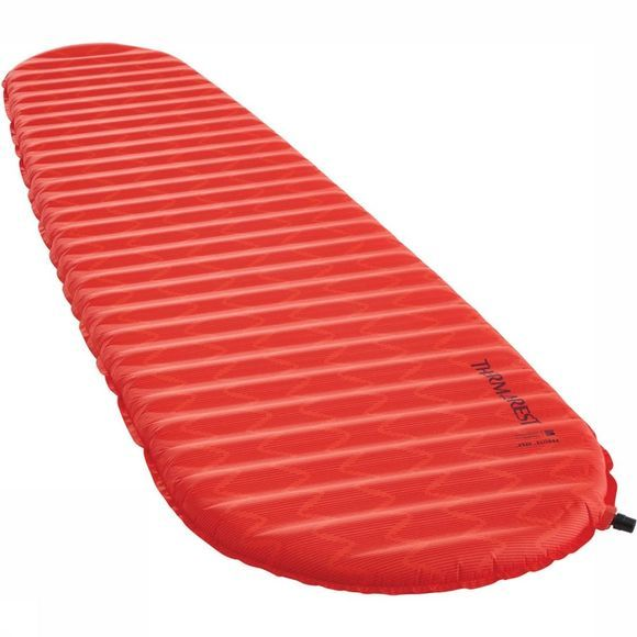 Therm-a-Rest Prolite Apex Large Slaapmat Rood
