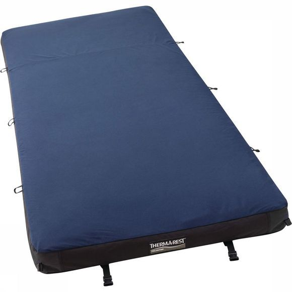 Therm-a-Rest Dreamtime XL Slaapmat Donkerblauw