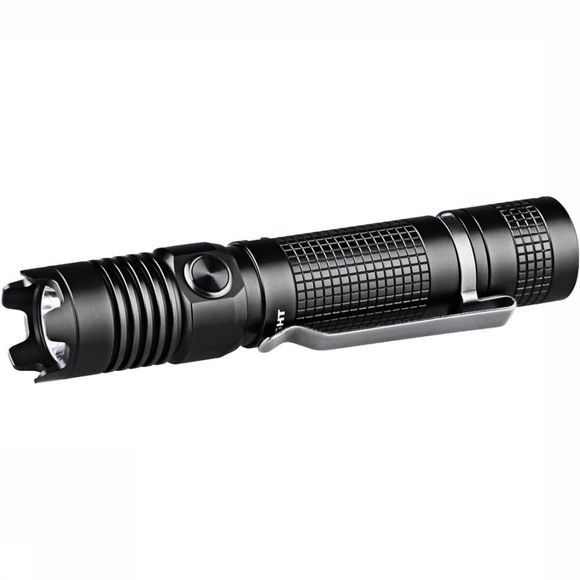 Olight M1X Striker Zaklamp Zwart