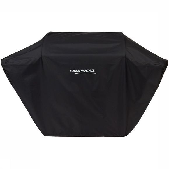 Campingaz Classic Barbecue Cover L Geen kleur