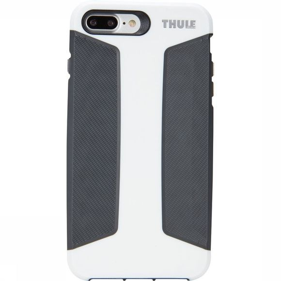 Thule Atmos X4 iPhone 7 Plus Hoes Wit/Middengrijs
