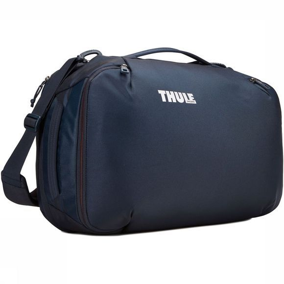 Thule Subterra Carry-On 40 Tas Donkerblauw