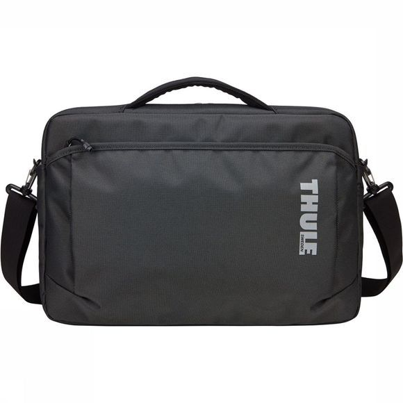 "Thule Subterra 13"" MacBook Pro Attache Tas Zwart"