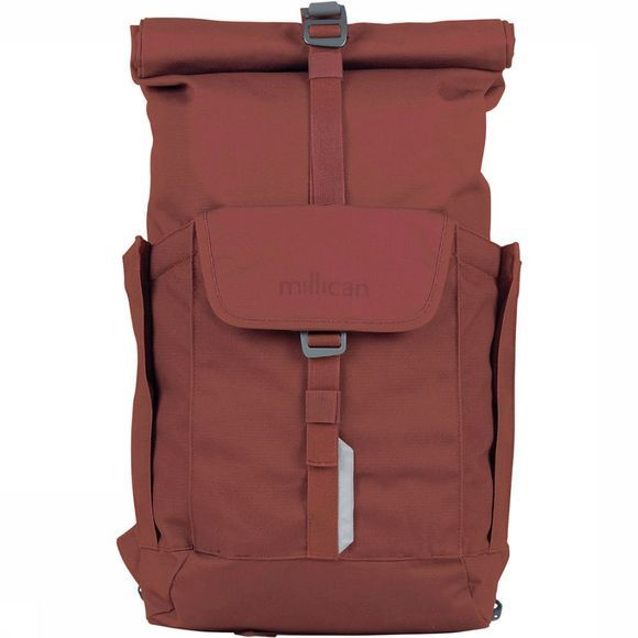 Smith The Roll Pack 15L WP Rugzak