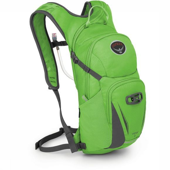 Hydration Pack Viper 9