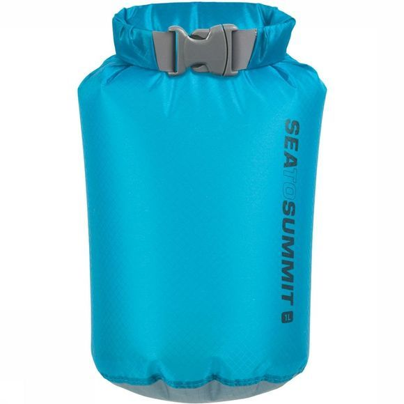 Sea To Summit Ultra-Sil 1L Dry Sack  Blauw