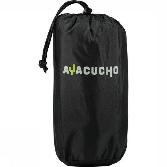 fde70fcd60c Ayacucho Combi Cover Flightbag   Bever