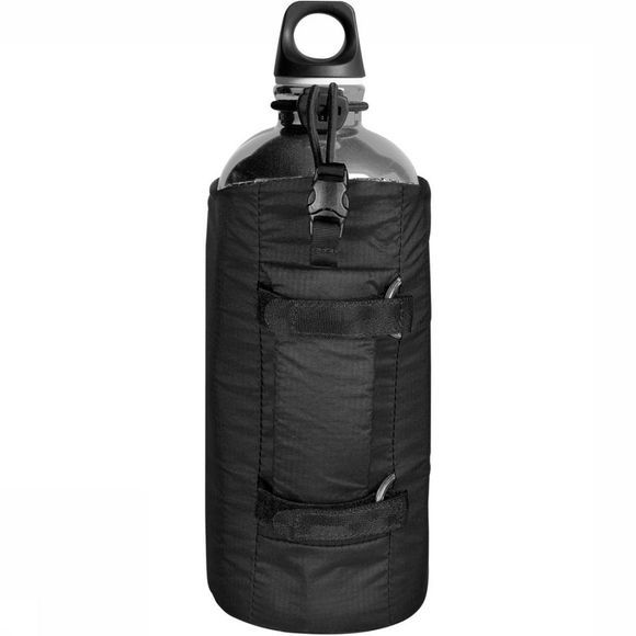 Mammut Add-on Bottle Holder Insulated Zwart