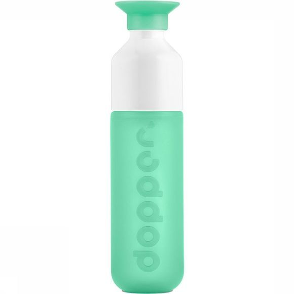 Dopper Original 0,45L Drinkfles