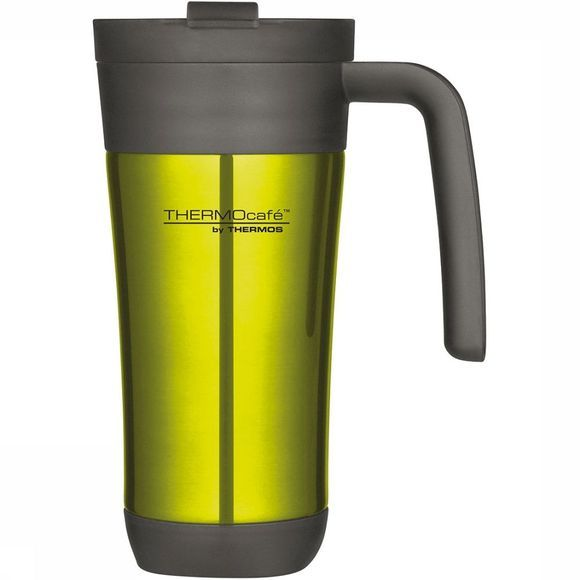 Thermos Travel Mug Isoleerbeker Lime