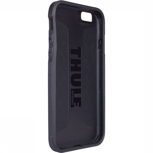 Thule Atmos X3 iPhone 6 Plus Hoes Zwart