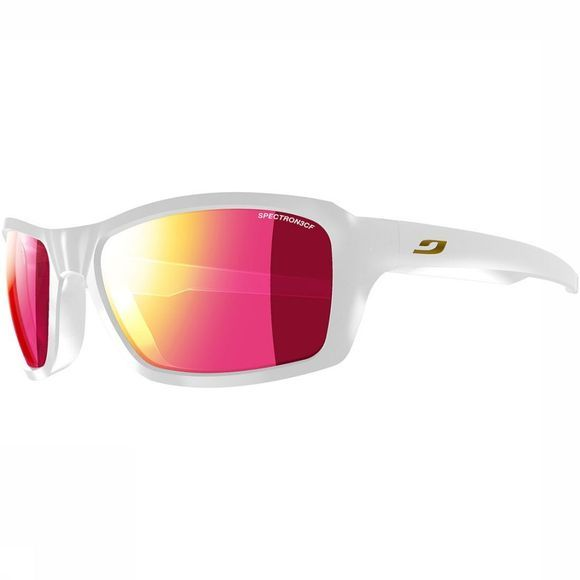 Julbo Extend 2.0 Zonnebril Junior Wit