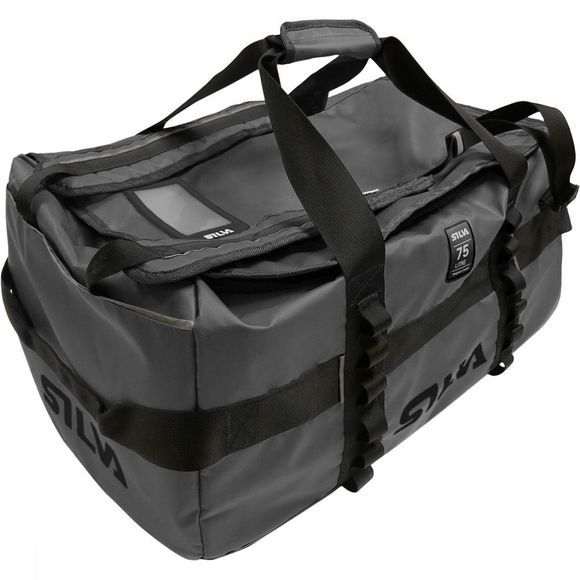 Access 75L Large Duffel