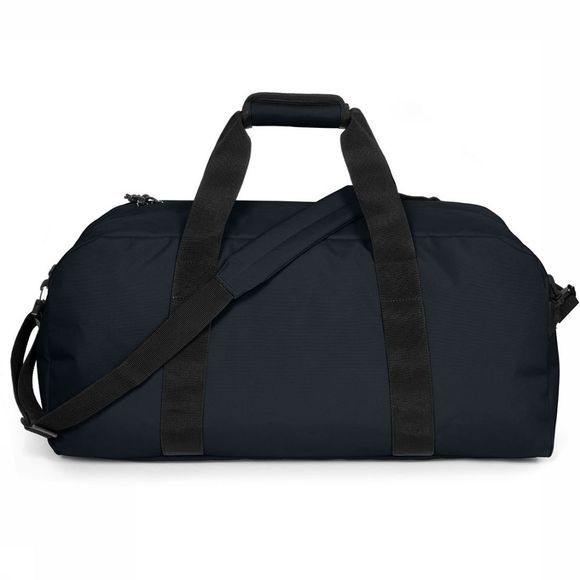 Eastpak Station + 58L Reistas Marineblauw