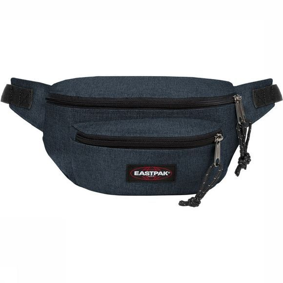 Eastpak Doggy Bag Heuptas Donkerblauw