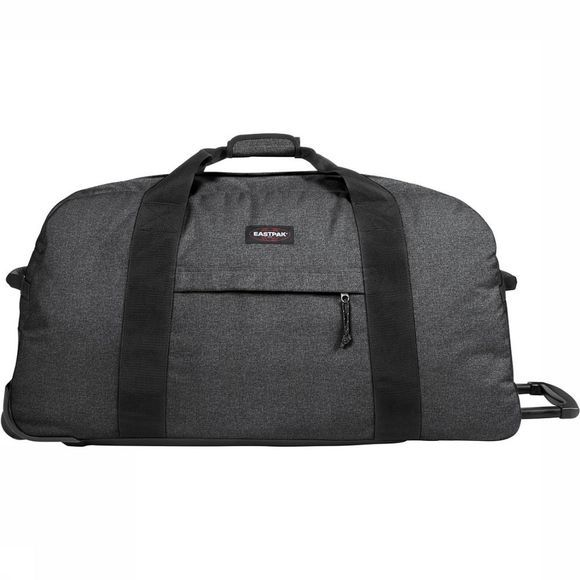 Eastpak Container 85 Trolley Zwart / Zwart