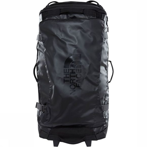 The North Face Rolling Thunder Trolley 155L Zwart