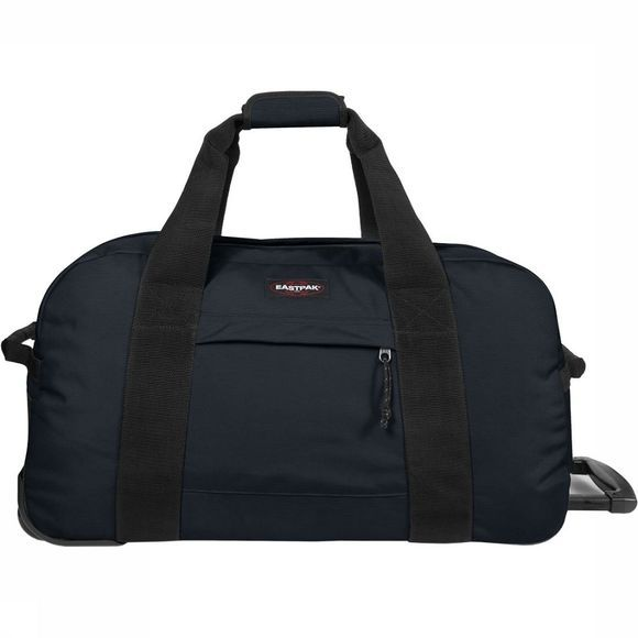 Eastpak Container 65 Trolley 77L Marineblauw