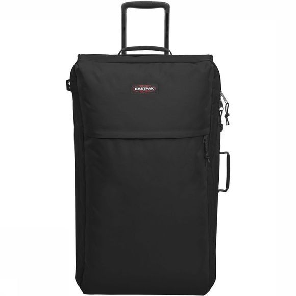 Eastpak Traf'ik Light L Trolley Zwart