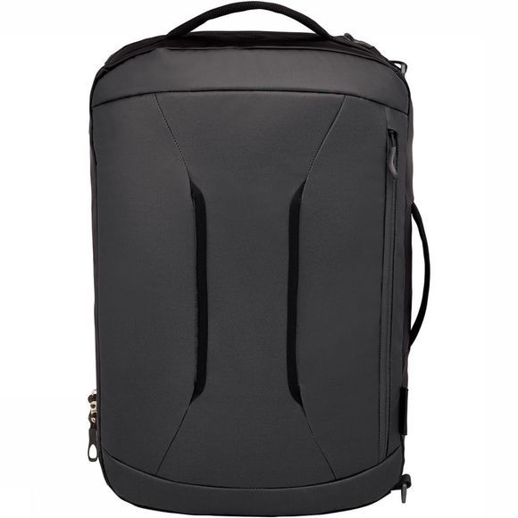 Osprey Transporter Global Carry-On 38 Zwart