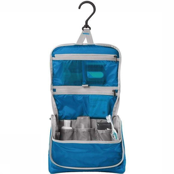 Eagle Creek Pack-It Specter On Board Toilettas Koningsblauw