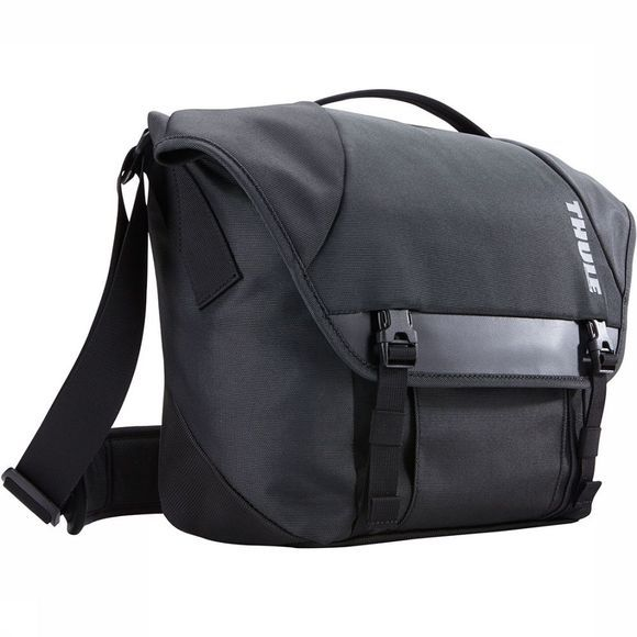 Thule Cover Small DSLR Tas Zwart