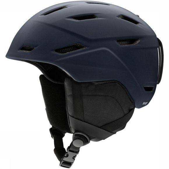 Smith Mirage Helm Dames Petrol