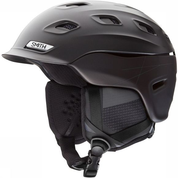 Smith Vantage MIPS Helm Zwart