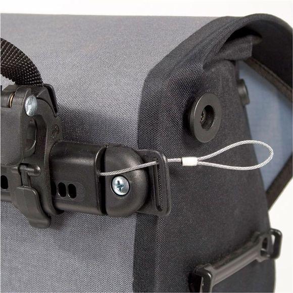 Ortlieb Anti Theft QL2.1 Bag Accessorie tasslot