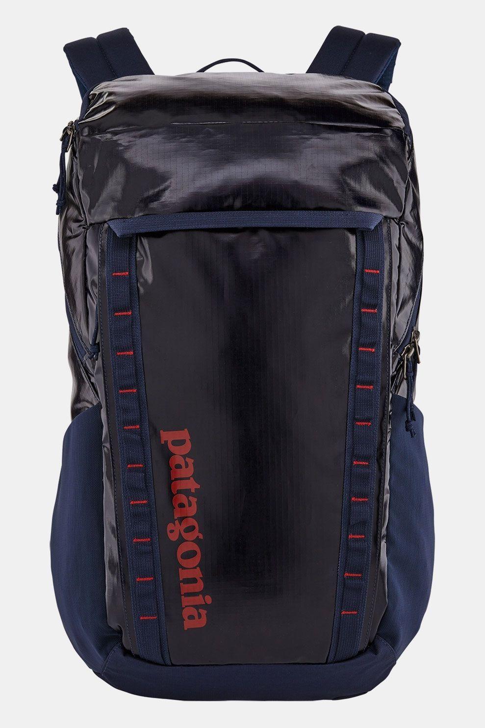 Patagonia Black Hole 32L Pack Rugzak Marineblauw