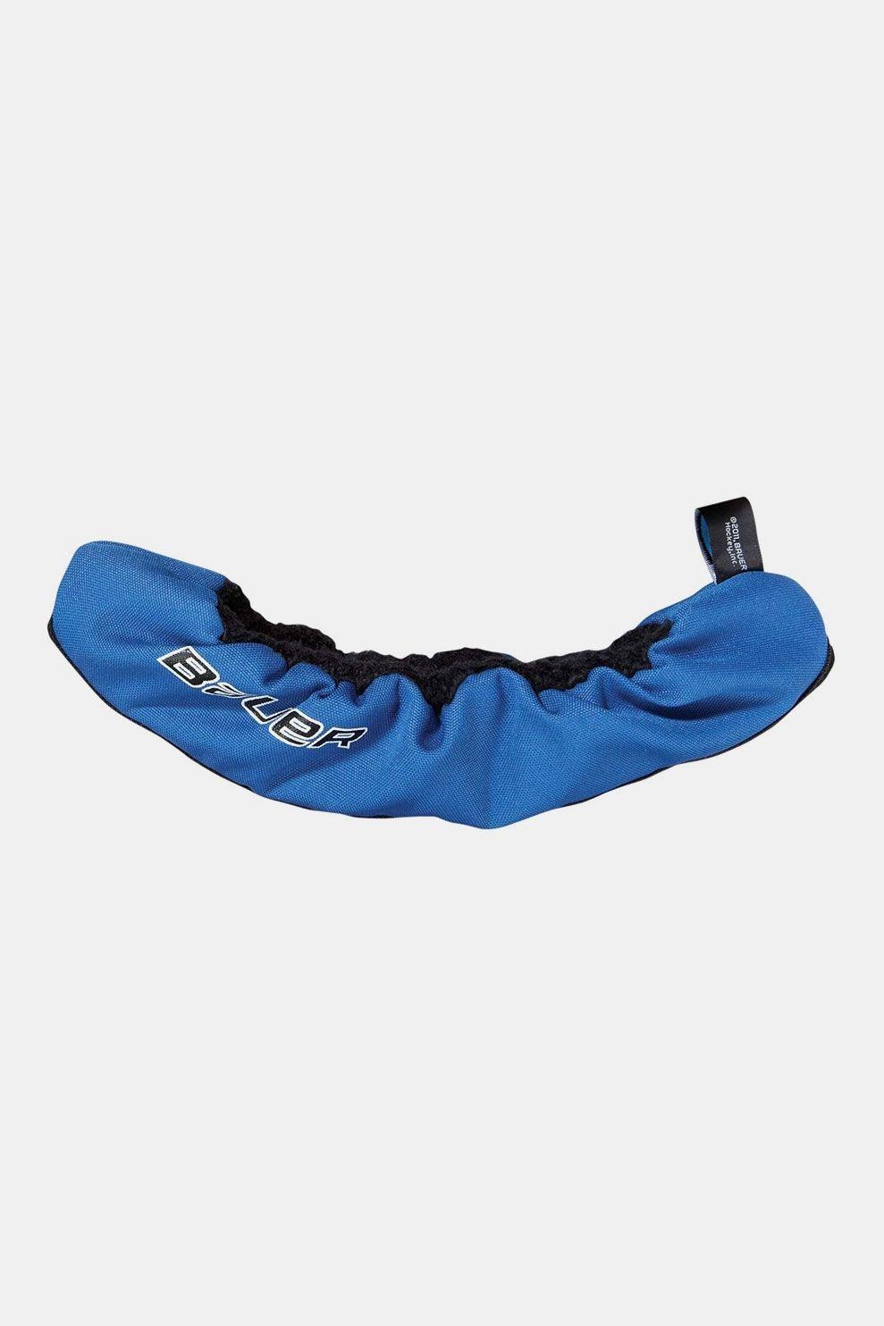 Bauer Blade Jacket Junior Schaatshoes Blauw