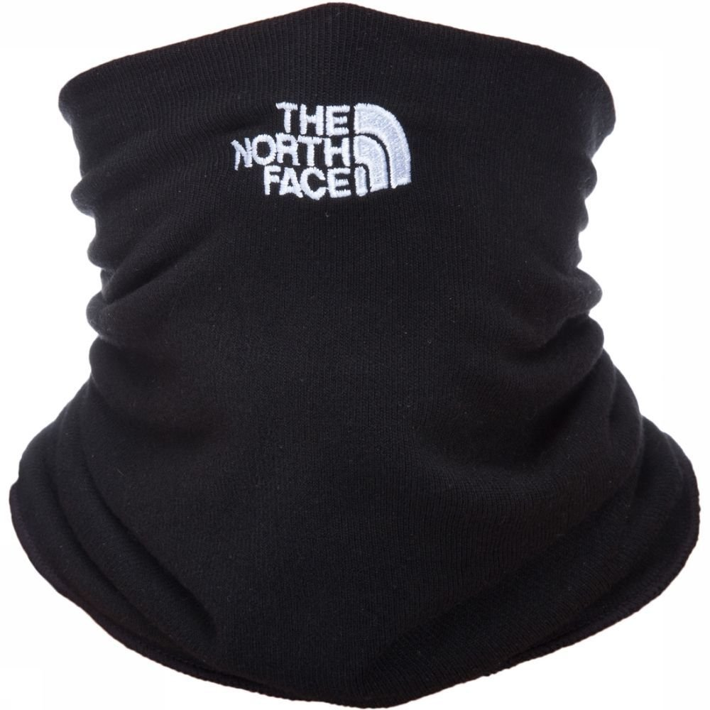2245af50fb9 The North Face Winter Seamless Neck Gaiter