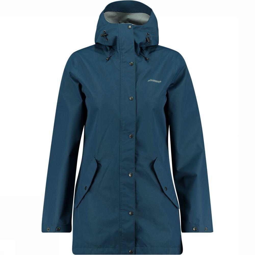 Afbeelding van Ayacucho 10Y Rain Coat Dames Blauw